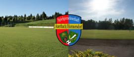SG Auerbach/Hormersdorf – SV Saxonia Bernsbach 16.08.15